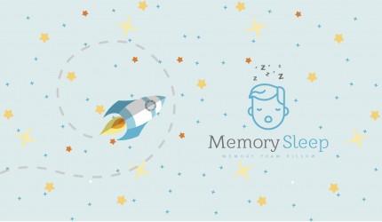 Что такое Memory Foam?