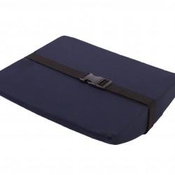 Ортопедическая подушка под спину MemorySleep Back Air
