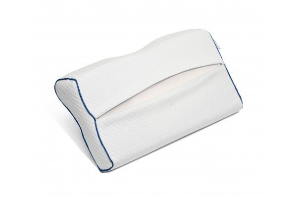 Подушка MemorySleep Comfort Plus