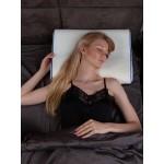 Анатомическая подушка MemorySleep S Grand Air Aloe