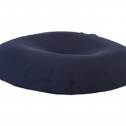 Анатомическая подушка - кольцо MemorySleep Soft Ring