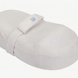 Кокон для новорожденных MemorySleep Tiny