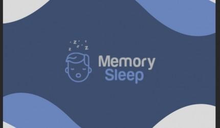 Важность полноценного ночного сна