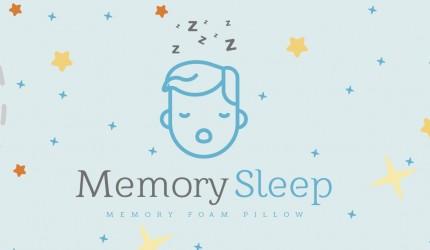 Выбор подушки для комфортного сна