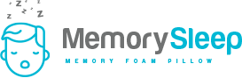 Ортопедические подушки Memory Sleep